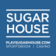 SugarHouse Online Sportsbook | New Jersey