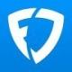 FanDuel Online Sportsbook | Indiana