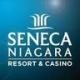 Seneca Niagara Resort and Casino