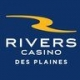 BetRivers Sportsbook at Rivers Casino Des Plaines