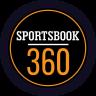 Sportsbook 360 at Resorts World Catskills