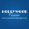 The Sportsbook at Hollywood Casino Lawrenceburg