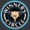 Winner's Circle Race, Sports, Pub | New Haven