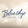 FanDuel Sportsbook at Blue Chip Casino Hotel Spa