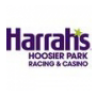The Book at Harrah's Hoosier Park Racing and Casino