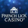 Sportsbook at French Lick Casino