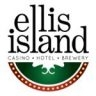 William Hill Sportsbook at Ellis Island Hotel, Casino, and Brewery