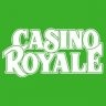 William Hill Sportsbook at Casino Royale