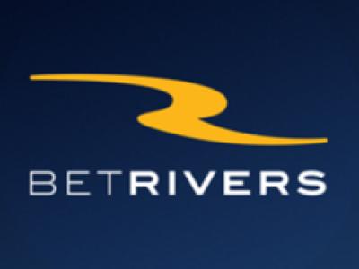 BetRivers Online Sportsbook | Indiana