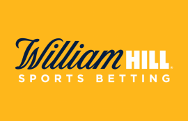 William Hill Online Sportsbook | New Jersey