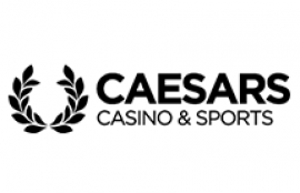 Caesars Casino and Sports | New Jersey