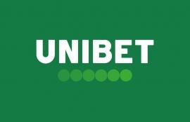 Unibet Sportsbook Indiana
