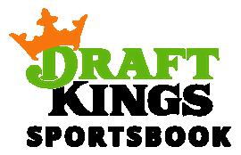 DraftKings Sportsbook Indiana