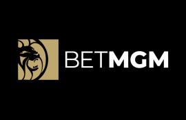 BetMGM Sports   Indiana