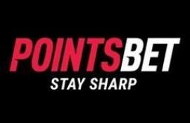 PointsBet Indiana
