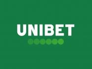 Unibet Sportsbook | New Jersey