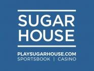 SugarHouse Online Sportsbook | New Jersey