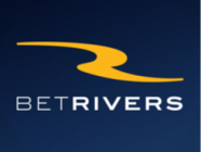 BetRivers Online Sportsbook | Indiana