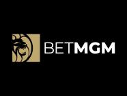 BetMGM Sports | New Jersey