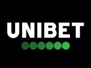 Unibet Sportsbook | Indiana