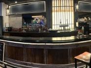 Wardens Legacy Casino
