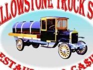 Yellowstone Truck Stop