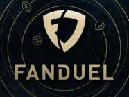 FanDuel Online Sportsbook | Colorado