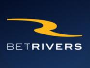 BetRivers Online Sportsbook | Colorado