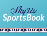 Sky Ute SportsBook