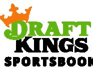 DraftKings Sportsbook | Indiana