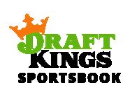 DraftKings Sportsbook | Colorado