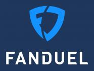 FanDuel Online Sportsbook | West Virginia