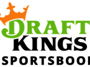 DraftKings Sportsbook | New Hampshire