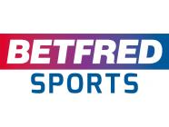 Betfred Online Sportsbook   Colorado