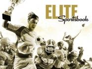 Elite Sportsbook   Colorado