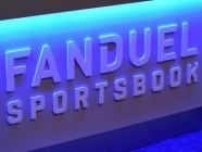 FanDuel Sportsbook at Blue Chip Casino Hotel Spa