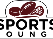 Sports Lounge at Seneca Buffalo Creek Casino