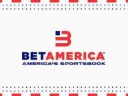 BetAmerica Online Sportsbook | Pennsylvania