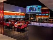 ELITE Sportsbook at Draft Day | Rhythm City Casino Resort