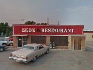 4 Aces Casino & Restaurant