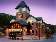 Monarch Casino Black Hawk