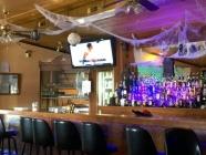 Bar H Saloon