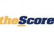 theScore   Bet - Colorado