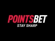PointsBet | Iowa